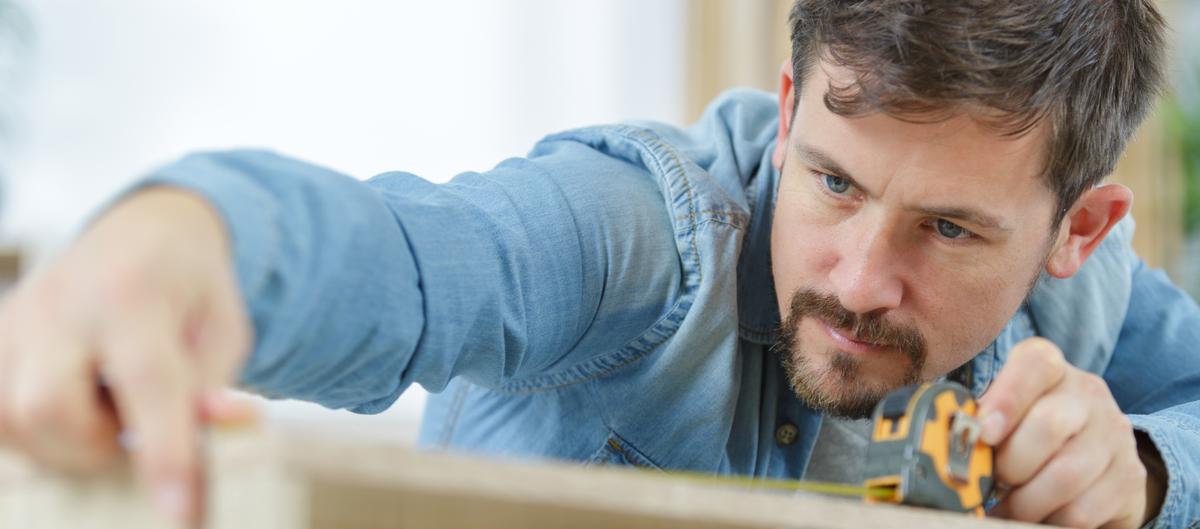3 idées bricolage maison facile à faire