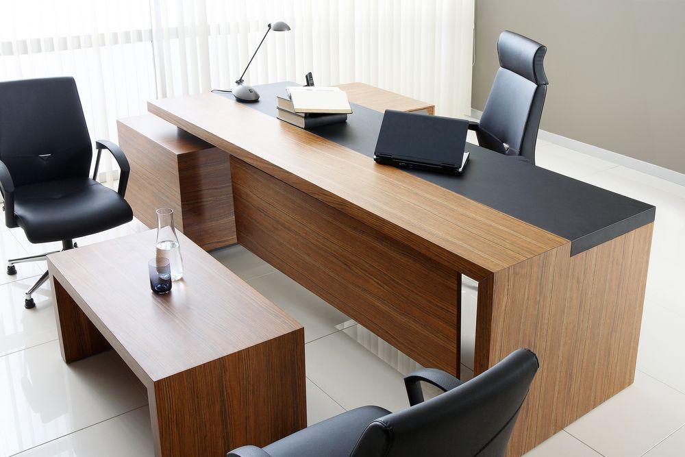 Guide pour bien choisir vos mobiliers de bureau